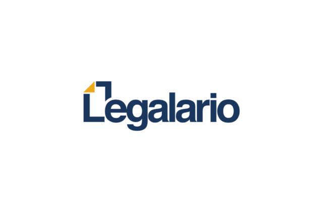 Legalario, solución legal al alcance de todos ¡Es increíble!