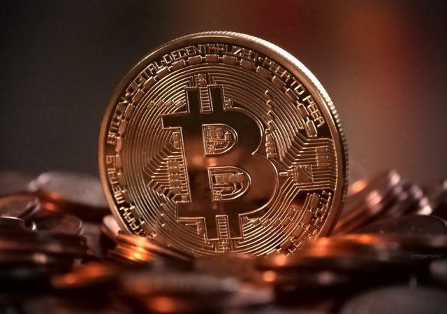 Llegan los cajeros bitcoin a Latinoamérica. ¡Increíble!
