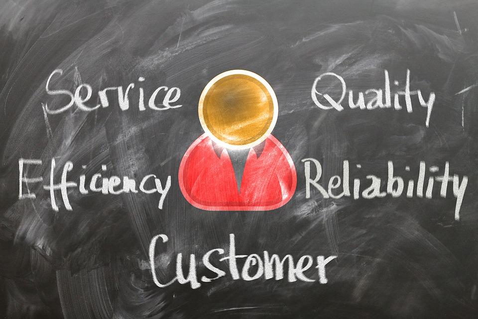 Los 10 mandamientos del marketing según Philip Kotler 1