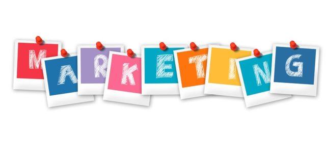 Los 10 mandamientos del marketing según Philip Kotler