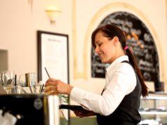 MODI, un app integral para el sector restaurantero
