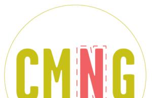 OutComingRocks, rediseñar tu vida con Design Thinking