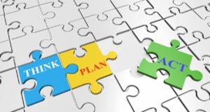 Para crear la misión de tu empresa ¡No olvides responder estas preguntas!