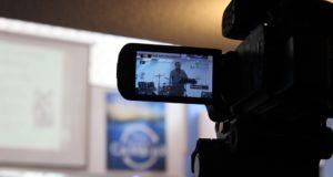 Por qué los videos son clave en las estrategias de marca
