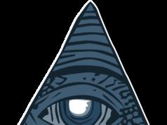 ¿Qué son los Illuminati y por qué parecen aparecer en todo?