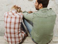 """""""Stashing"""", situación en la que NO quieres estar con tu pareja"""
