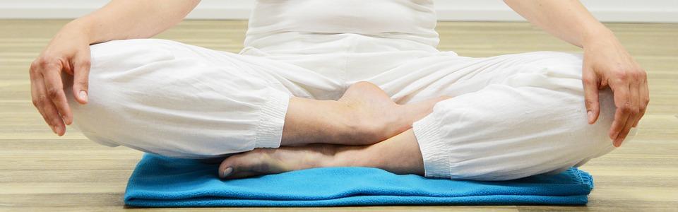 Técnicas indispensables para empezar a meditar y concentrarte