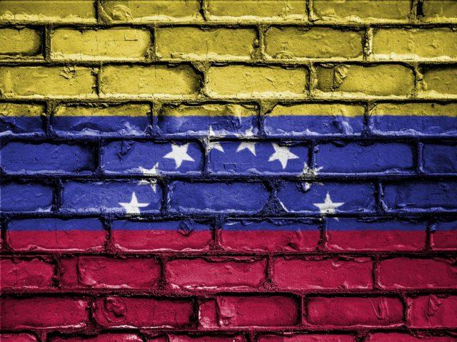 Venezuela Emprendedora, crowdfunding por una causa