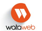 Wataweb, posiciona tu negocio con el marketing ideal