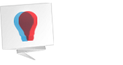 ¡3 plataformas de crowdfunding para financiar tu idea!