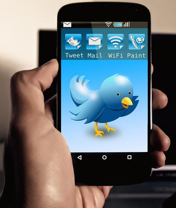 280 caracteres, la nueva cantidad que tendremos para escribir en Twitter