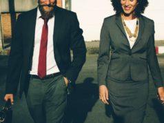 8 cosas que debes saber para lograr ser un buen jefe.