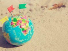 Aprender un nuevo idioma: los 5 tips que te harán la vida más fácil