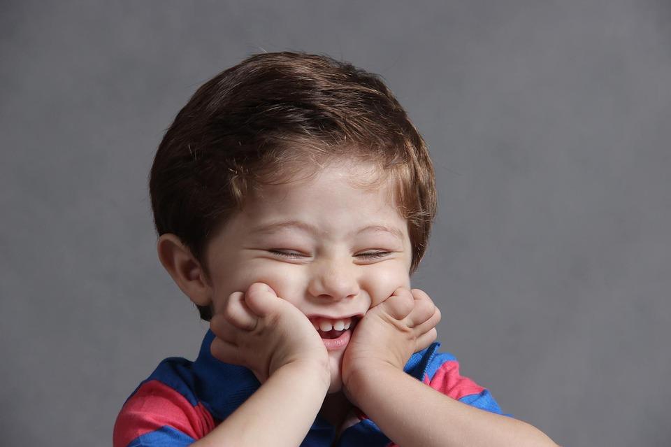 Cómo saber si tu hijo es un pequeño mentiroso en 5 síntomas