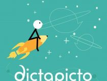 DictaPicto, facilitador de información para personas con TEA