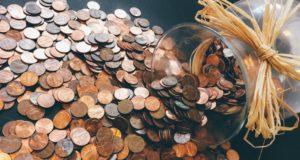 Empezar un negocio con poco dinero: ¡aquí lo tienes!