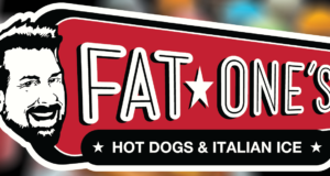 Fat-One Hot Dogs & Italian Ice, de superestrella Pop a emprendedor