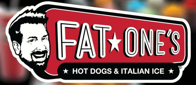 Fat-One Hot Dogs & Italian Ice, de superestrella Pop a emprendedor