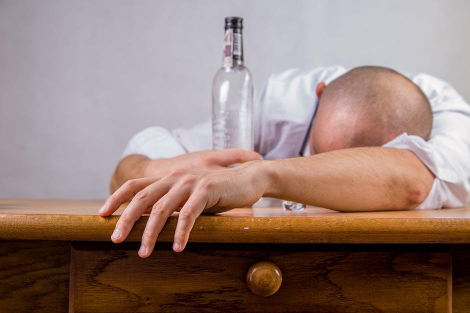 Insomnio: trastorno de sueño del que podrías padecer ¡Evítalo!