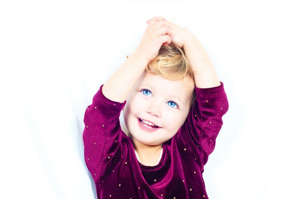La foto perfecta: tips esenciales para tomar la mejor foto ¡Es muy fácil!