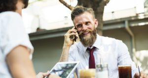 Lo que nadie te dijo sobre hacer ventas a través del teléfono