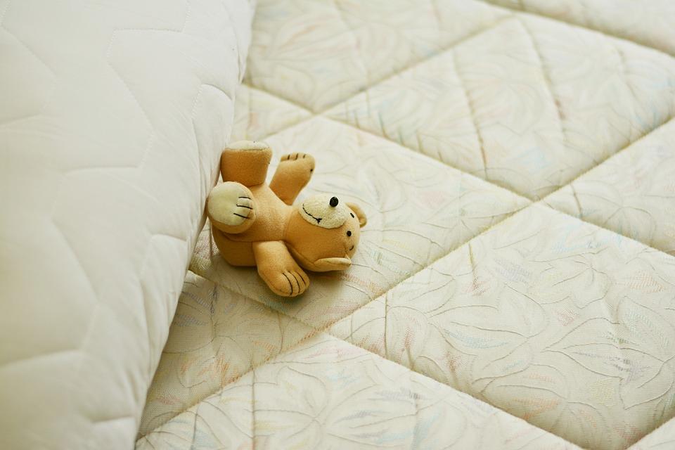 Luuna, el sueño perfecto con el colchón ideal. ¡Es increíble!