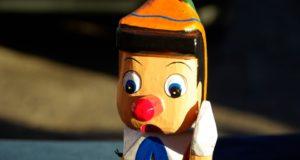 Mentiras: ¿cómo detectar cuando alguien no te dice la verdad?