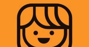 Naran Xadul, de youtube para niños a Facebook para madres