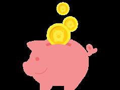 Pig.gi, conectando marcas con clientes y a personas con internet