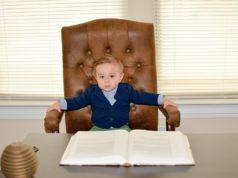¿Qué significa ser un CEO? ¿Lo sabes? ¡Descúbrelo aquí!
