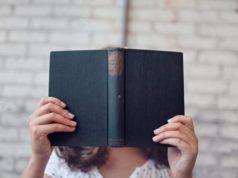 ¿Quieres leer más rápido? ¡Estos son los consejos que necesitas saber!
