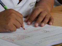 ¿Sabes cuáles son los países con la mejor educación en el mundo?