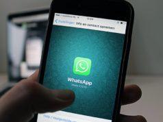 Trucos de Whatsapp que te harán la vida más fácil