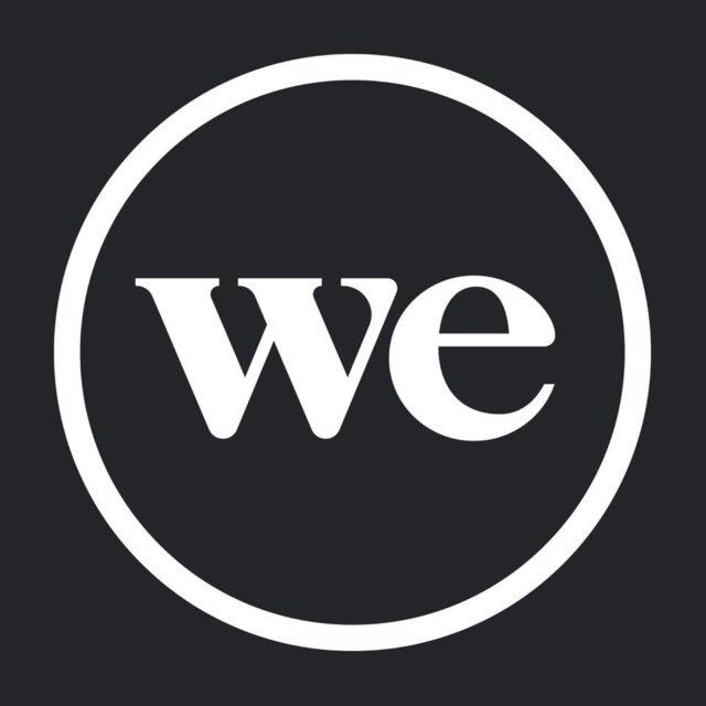 WeWork, coworking que ha dado la vuelta al mundo