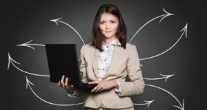 Útiles tips para gerenciar en tiempo de crisis