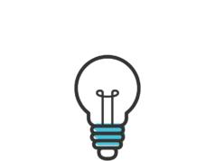 3 pasos para analizar ideas de negocio en Internet