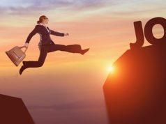 5 retos que debes enfrentar como emprendedor