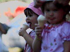 Aprende a evitar el sobrepeso en tu hijo