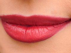 Aprende como hacer un exfoliante labial con chicle en casa