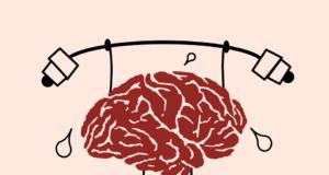 Bienestar mental, necesario para tu salud ¡Descubre por qué!