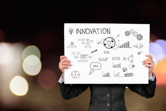 Cuál es la importancia del modelo de negocio