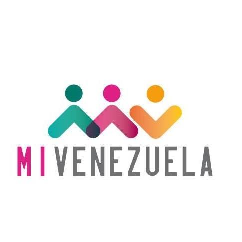 Fundación Mi Venezuela, una ayuda a ese país que soñamos 1