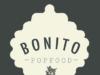 Grupo Bonito, un concepto que nació de las cenizas
