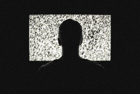 La propaganda, el arma de control más eficiente que puede existir