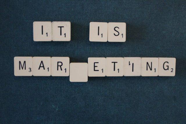 La solución para las agencias de marketing
