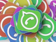 ¿Sabías de WhatsApp Marketing? Estrategia poderosa