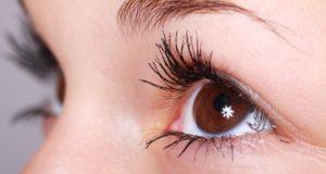 Los tips que necesitas para tener tus cejas soñadas
