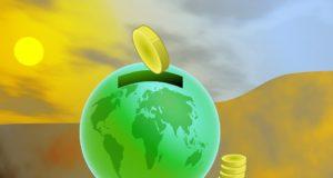 Lyft recibirá financiamiento de 1.000 millones de dólares