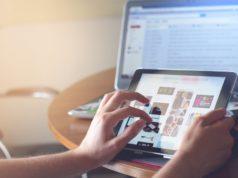 OTL: medio de crecimiento masivo en internet ¡Fantástico!
