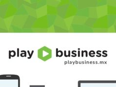 Play Business, impulsar grandes ideas entre todos